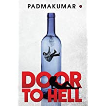 Door to Hell (English Edition)