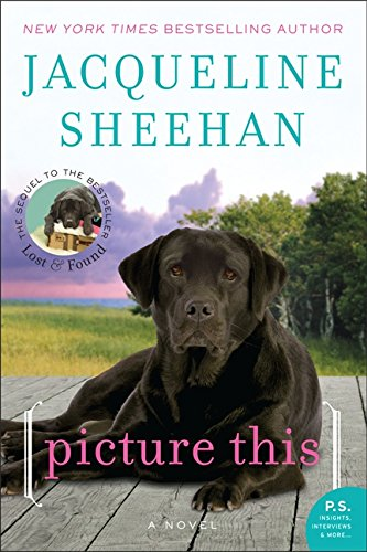 Picture This: A Novel ()