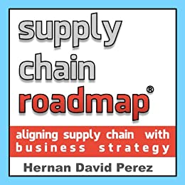 Aligning Supply Chain Management With Business Strategy