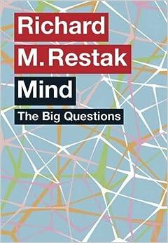 The Big Questions: Mind