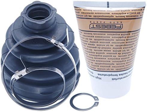Inner Cv Joint Boot Fg31-22-620 // Fg3122620 72,5X89X22 Kit For Mazda