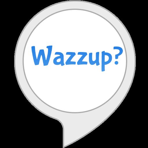Wazzup - Wassup Free