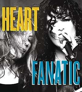 Fanatic (Vinyl)