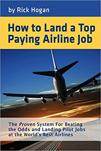 Polished Airline Pilot Pay Chart