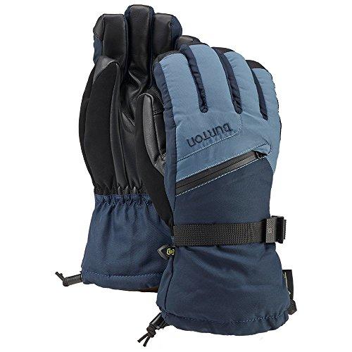 Burton Gore GORE-TEX Glove Mens