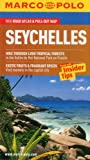 Seychelles Marco Polo Guide (Marco Polo Travel Guides)