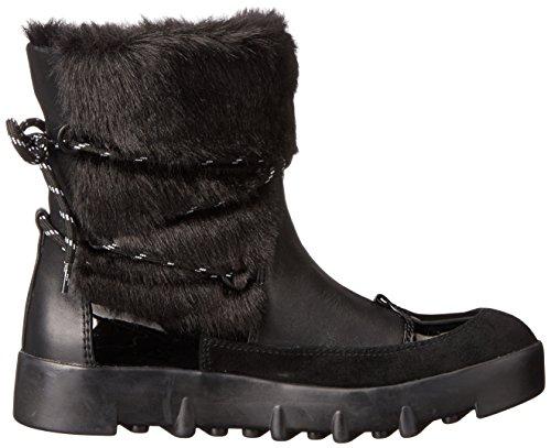 Boot Black Joe's Jeans Snow Donovan Women's Hnfqg8