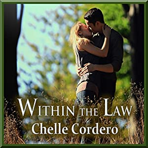 Within the Law Audiobook