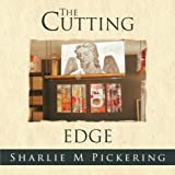 The Cutting Edge, Sharlie Pickering, 1483677907