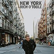 New York [Explicit]