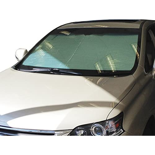 low-cost HeatShield The Original Auto Sunshade, Lexus RX350