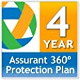 Assurant 4-Year Camera Protection Plan ($100-$124.99)