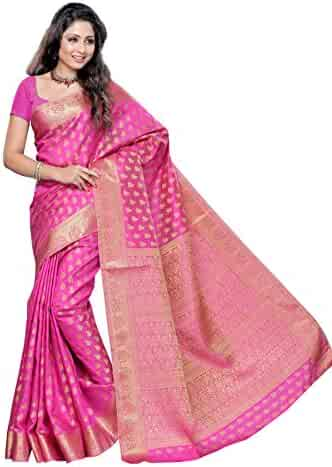47d109dd632660 Shopping MIMOSA SAREES US - Traditional   Cultural Wear - Clothing ...
