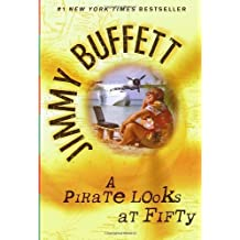 A Pirate Looks at Fifty(Paperback) - 2000 Edition