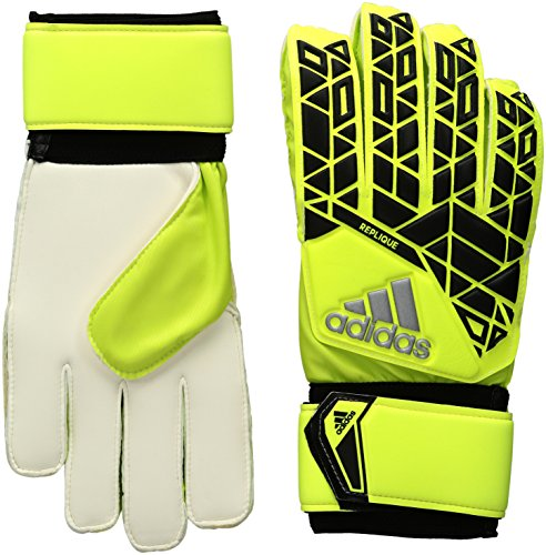 adidas Performance ACE Replique Goalie Gloves – DiZiSports Store