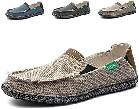 0c313d4048020 Shopping Green or Pink - Loafers & Slip-Ons - Shoes - Men - Clothing ...