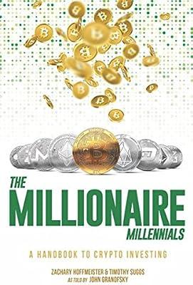 Millionaire Handbook
