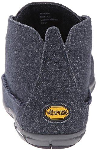Cvt Five Vibram Fingers wool Fivefingers AvqxTF0