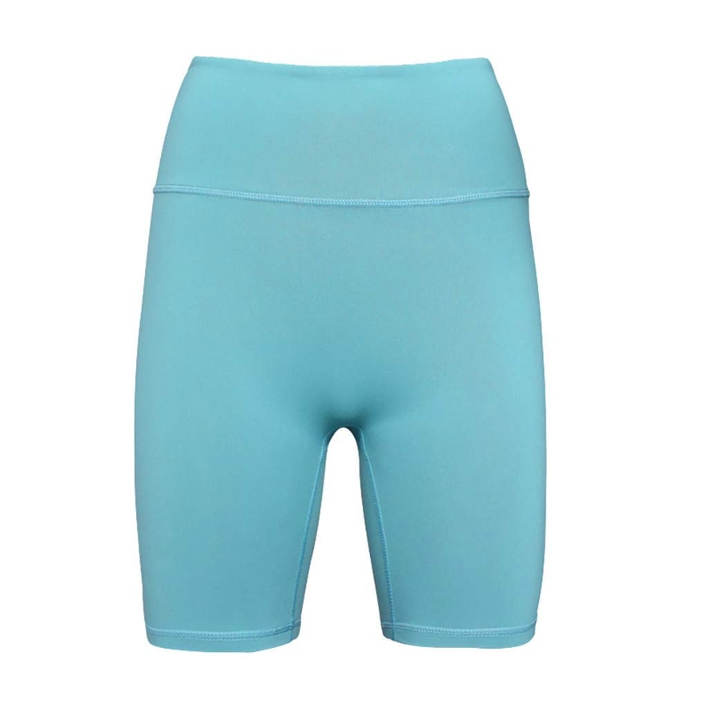 Yliquor Yoga Pants Carry Sports to Lift Buttocks Trousers Workout Running Legging, Tummy Control, Workout Pants for Women by Yliquor