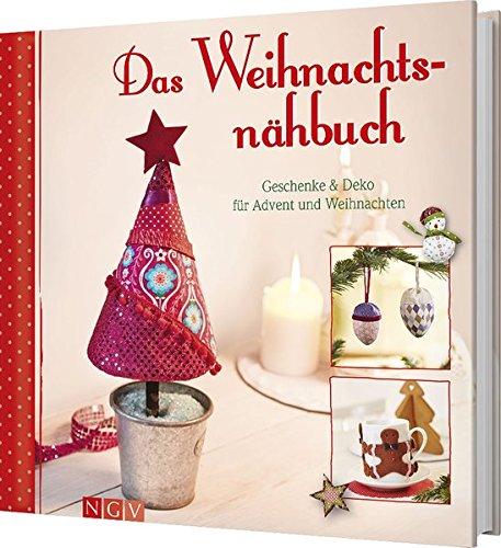 das-weihnachtsnhbuch-geschenke-deko-fr-advent-und-weihnachten