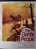 The Gentle People, Donald M. Denlinger, 0912608277