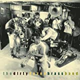 This is Jazz 30 by The Dirty Dozen Brass Band (1997-05-06)