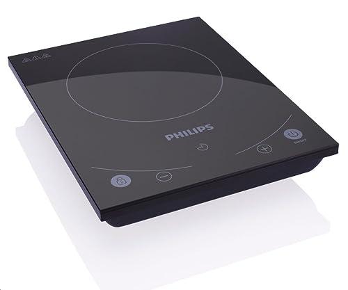 Philips HD4933/40 – La più Pratica per uso Esterno