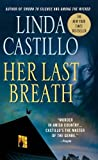 Her Last Breath: A Kate Burkholder Novel