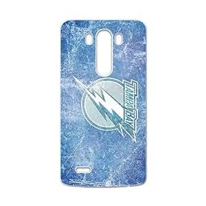 Tampa Bay Lightning LG G3 case