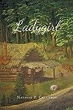 Ladygirl