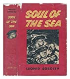 img - for Soul of the sea, book / textbook / text book