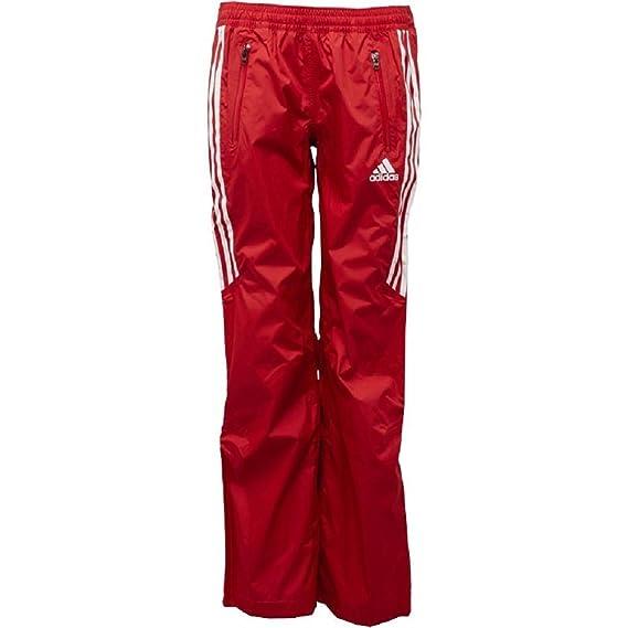 pantalon de pluie adidas