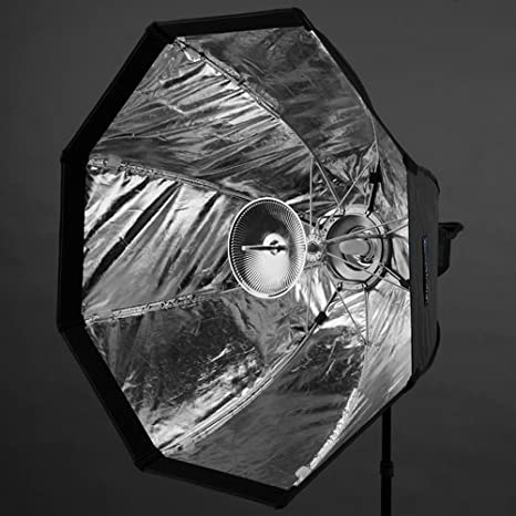 Fotodiox Ez Pro 60 Oct Ca Profi Studio Lösungen Ez Pro Kamera