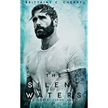 The Silent Waters (English Edition)