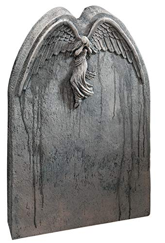(Rubie's Costume Fallen Angel Tombstone)