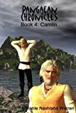 img - for Pangaean Chronicles, Book 4: Camlin (Volume 4) book / textbook / text book