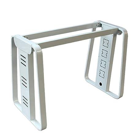 FAED 2LTY Patas de Mesa Creativas diseño de Canales para mesas de ...