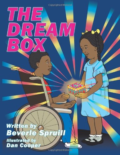 The Dream Box pdf
