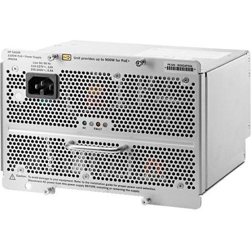 HP Aruba 5400R 1100W PoE+ zl2 Power Supply by HP (Image #1)
