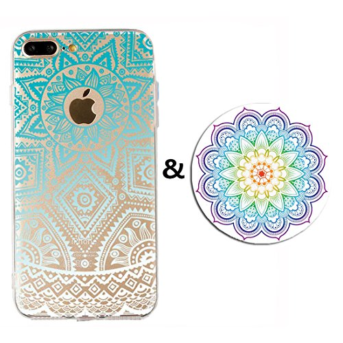 check out a452c 7c303 Top 5 Best Selling phone case iphone 6s plus with pop socket with ...
