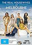 Real Housewives of Melbourne - Season 1 - DVD (Region 2, 4)
