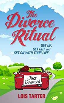 The Divorce Ritual by [Tarter, Lois]