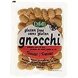 DIFATTI Difatti Gluten Free Tomato Gnocchi, 250 Grams
