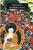 The Buddha's Victory, Sangharakshita, 0904766500