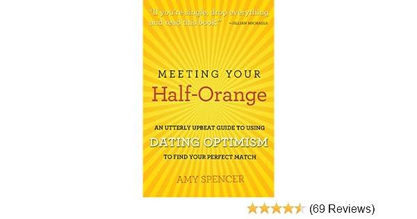 ottawa dating sites free