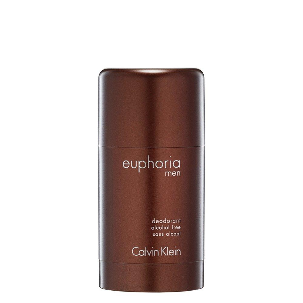 Calvin Klein - Euphoria for Men Deodorant Stick, 2.6oz Coty 146355