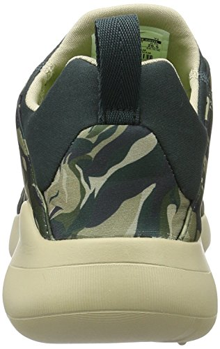 Uomo Khaki 844837 Basse Nike black-khaki-seaweed Sneaker Cargo