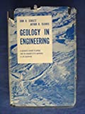 Geology in Engineering, John R. Schultz and A. B. Cleaves, 0471764612