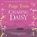 Chasing Daisy Audiobook by Paige Toon Narrated by Jennifer Woodward