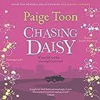 Chasing Daisy Hörbuch von Paige Toon Gesprochen von: Jennifer Woodward